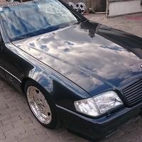 DSC 0897