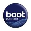 boot Düsseldorf 2016 23. bis 31. Jänner 2016
