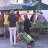 Bauermarkt Altenmarkt