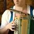 Christl Polka von Blusnknepf | Zsammg'spuit im Pinzgau