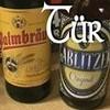 Bieradventkalender Tür 17: Palmbräu - Das Original vs. Gablitzer Original (BiV #47)