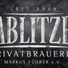Eröffnung Gablitzer Brauerei | 23.03.2015