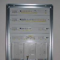 DSC01692