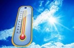 klimatisierter Wartebereich