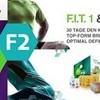 Fit Teaser inkl F15