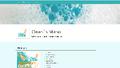 Atemberaubende Homepagestartseiten August