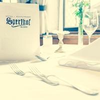 Saftiges Fleisch vom Brunlitzerhof im Hotel- Restaurant Sperlhof!