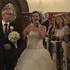 """Maria & Ronny Got Married, """"The Surprise"""" - Ålesund Church - Norway (HD)"""