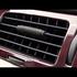 WUNDER-BAUM - Invisi Promotional Video (German)