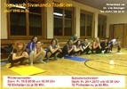 Yoga nach Sivananda Tradition über VHS in  Ilz