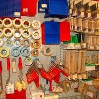 001 Werkzeug