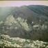 Flug über Stübing Peggau Semriach 1972