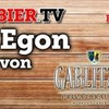 proBIER.TV - Egon von Gablitzer | #214 | Craft Beer Review