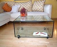 bild glasplatten2