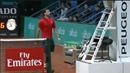 Unhappy with your Racket? Maybe we can help you. Go to www.protennisaustria.com
