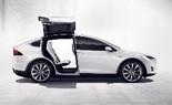 Tesla Partner