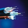 Elektroinstallationen u. Netzwerktechnik