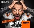 25.03.2017 KTM ORANGE DAY