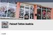 Attraktive Homepages und Startseiten März
