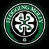 Flogging Molly - Irish Pub Song
