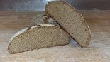 Viertler Brot