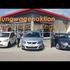 SEAT Jungwagenaktion im Autohaus Keglovits