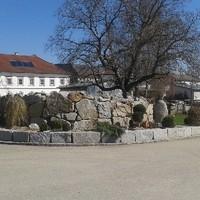 Aussenansichten Gärtnerei (1)