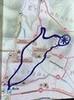 Astronomischer Sommeranfang!  Das muss gefeiert werden.  Wir wäre es mit einer Wanderung durch Eisbach Rein und Besuch des Sonnwendfeuers des Gasthaus Schusterbauer? Samstag, 24. Juni 2017 um 18:30 Uhr auf der Stoni Leit'n!