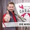Mazda Garage mit Cyndie & Det: Der Trailer