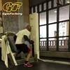 Piotrowicz Fitness Store
