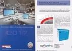 Softpoint im IT- und Kommunikationsguide 2017