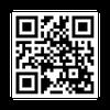 QR Code Terminals