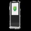 Touchscreen Terminals