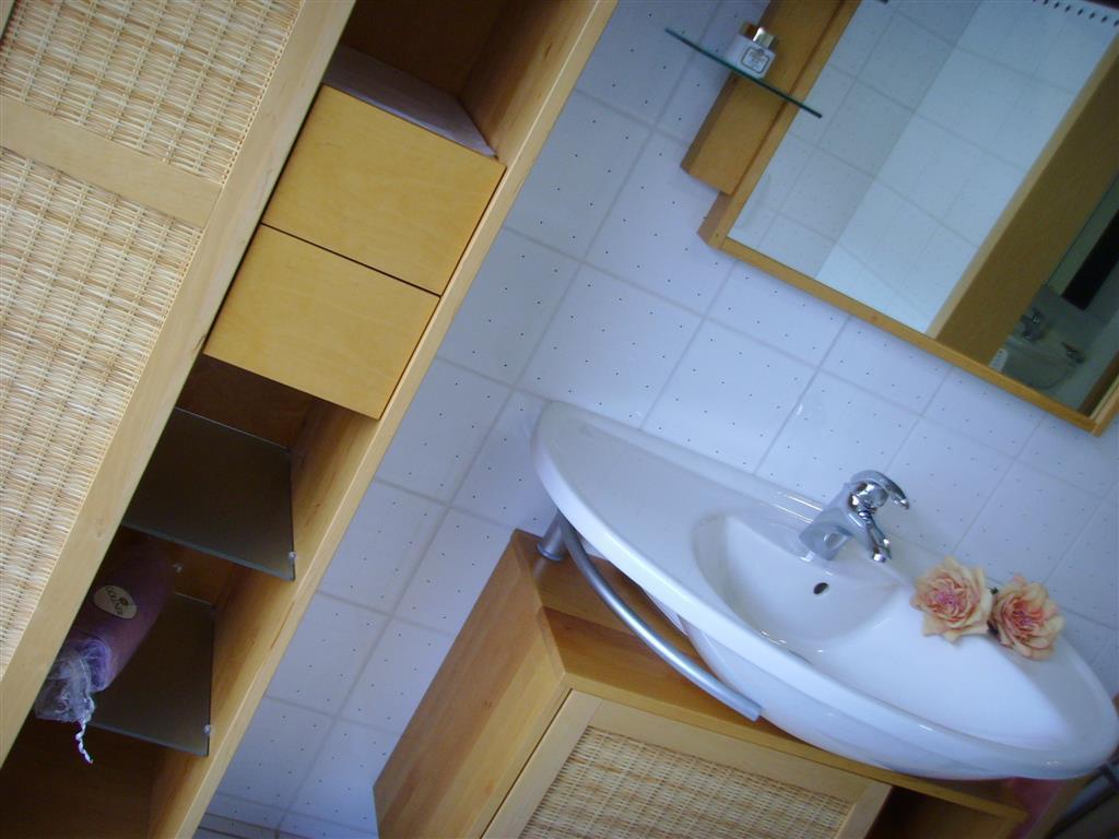 Badezimmer, Abverkauf aus Ausstellung (1a-Installationen ...
