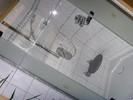 Duschen, Abverkauf aus Ausstellung