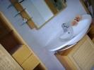 Badezimmer, Abverkauf aus Ausstellung