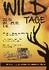 Wildtage