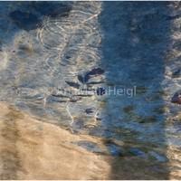 WasserWelt 17