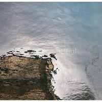 WasserWelt 6