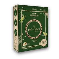 Pello Plant Naturreiner Rasendünger