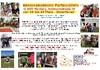 Kinderakademie Partnerpfote von 28. bis 29. März - Osterferien