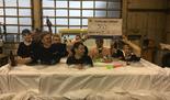 grill pool challenge 2018 – Wir waren dabei!