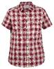Fjällräven Övik Check Shirt CS W