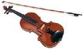 Vortragsabend Violine - Klasse Schwendinger