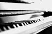 Vortragsabend mit ÜP Klavier