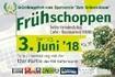 40 Jahre Sparverein zum Grünen Baum Jubiläumsfest