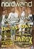 Oktoberfest mit Nordwand - Live!