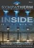 Sympatherm INSIDE - die neue Broschüre