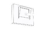 Touchscreen Infoterminals