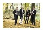OÖ Concertschrammeln - Südtirol
